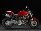 Thumbnail Ducati M696 Monster Motorcycle 2009 Workshop Repair & Service Manual [COMPLETE & INFORMATIVE for DIY REPAIR] ☆ ☆ ☆ ☆ ☆