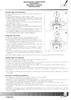 Thumbnail 1988-1992 Cagiva Cocis 50 Workshop Repair & Service Manual [COMPLETE & INFORMATIVE for DIY REPAIR] ☆ ☆ ☆ ☆ ☆